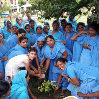 celebrating-world-environment-day
